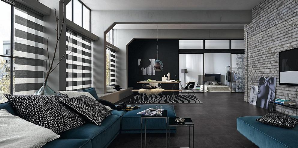 h ring raumgestaltung ihr raumausstatter leipzig. Black Bedroom Furniture Sets. Home Design Ideas