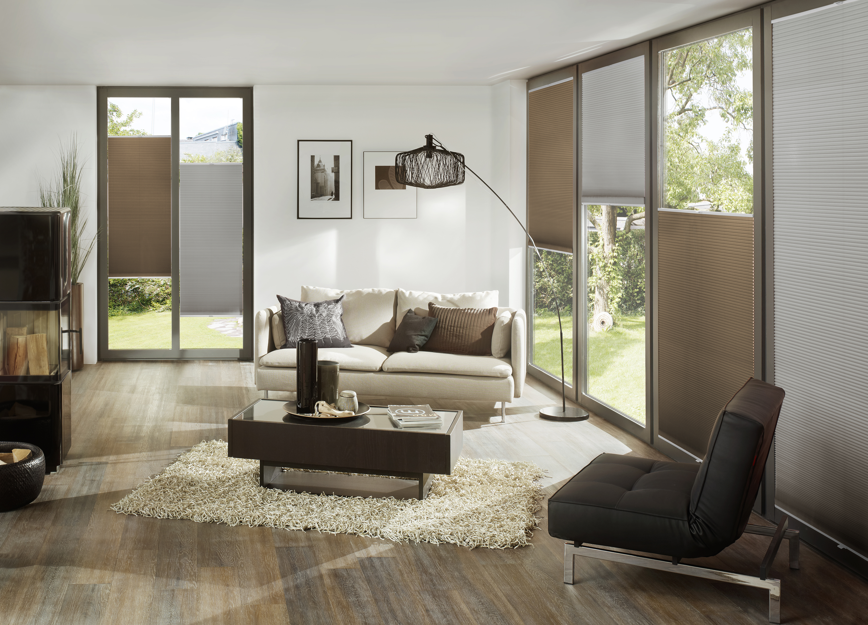 sonnenschutz sonnensegel h ring raumgestaltung leipzig. Black Bedroom Furniture Sets. Home Design Ideas
