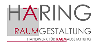 Häring Raumgestaltung Leipzig