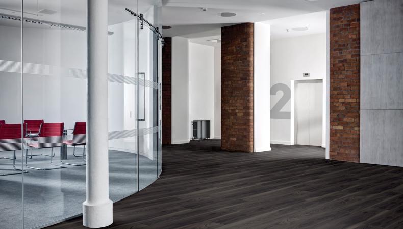 1_inked-cedar-ss5w2552-office-1600l