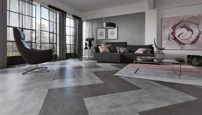 jab-anstoetz-flooring-lvt-40-stone-m-full-aachen